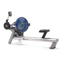 VX-3 Full Commercial Rowing Machine