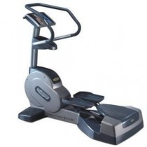 Technogym 700e Cardio Wave