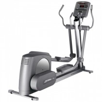 LIFE FITNESS SILVERLINE 95XI CROSS TRAINER
