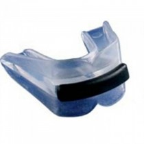 BBE Club Double Gumshield