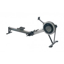 Concept 2 Model C with PM3 Indoor Rower (Fully Refurbished)