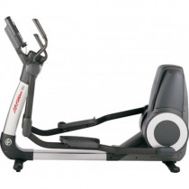 """Life Fitness 95X Cross Trainer 