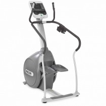 Precor C776i Experience Line Stepper