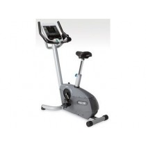 Precor 846i Experience Line Upright Exercise Bike