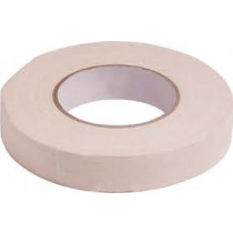 BBE Pro Oxide Strapping Tape