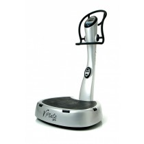Vplate pro - Vibration Plate Machine