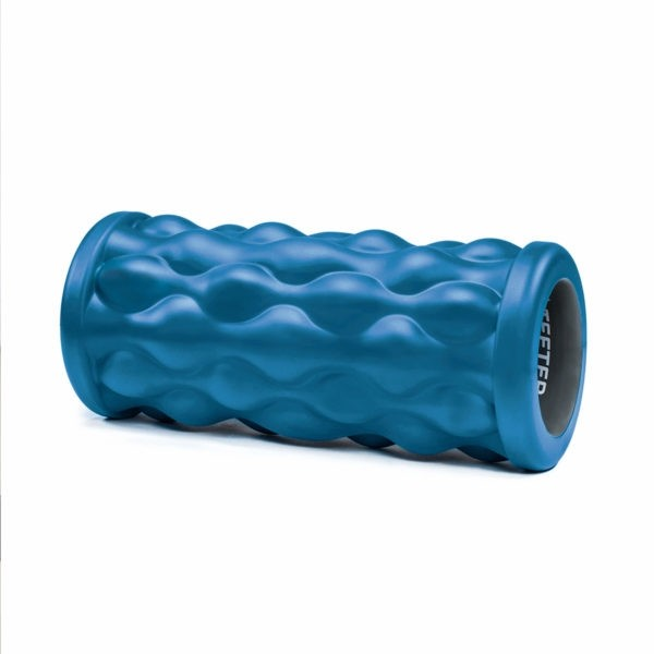 Teeter Massage Foam Roller