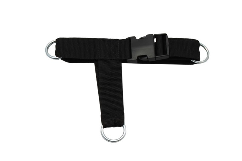 Stroops Foot Strap - EACH