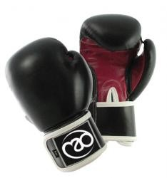 TMG Womens 8oz Sparring Gloves