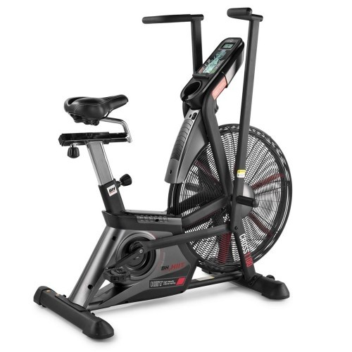 BH Fitness Dual Action Cross 1100