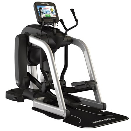 Life Fitness Elevation Series Discover Flexstrider