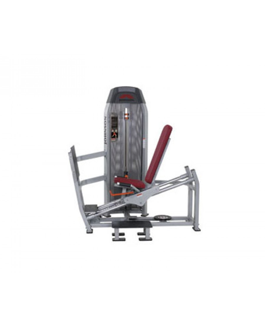 Matrix Fitness - IFI U-S307 Leg Press