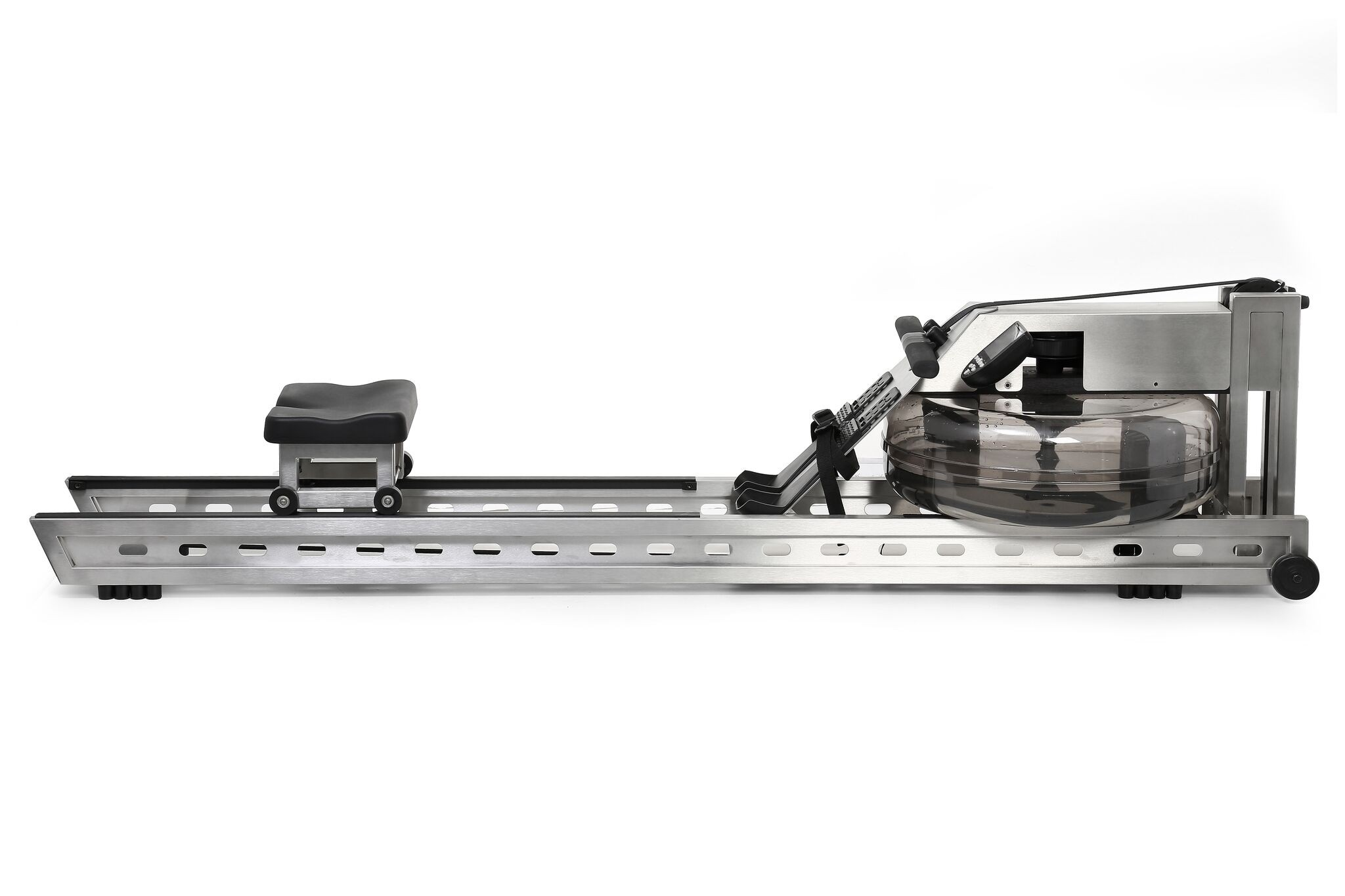 WATERROWER S1 LORISE ROWING MACHINE