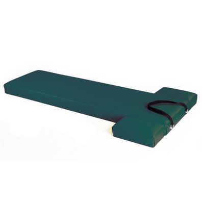 Peak Pilates Raised Platform Mat