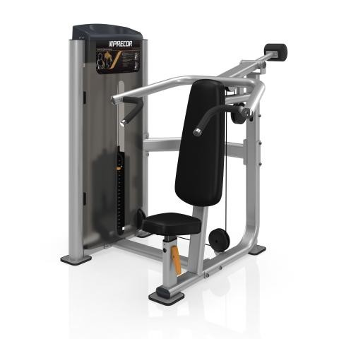 Precor Vitality Shoulder Press