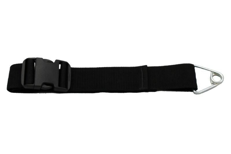 Stroops Universal Swivel Belt XL