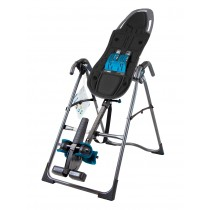 Teeter Ep-560 Inversion Table - Special Edition (900LX)
