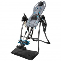 Teeter FitSpine LX9 Inversion Table - Pre Order Mid December