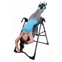 Teeter Fitspine X1 Inversion Table - Pre Order for March