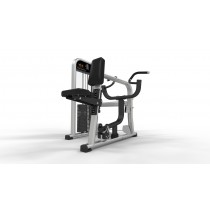 Exigo selectorised Lateral Seated Row