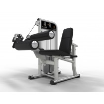 Exigo selectorised Seated Leg Curl