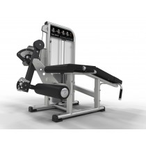 Exigo selectorised Leg Extension/Leg Curl Combination