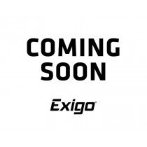 Exigo selectorised seated calf raise