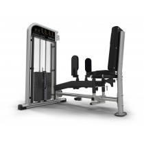 Exigo selectorised hip adductor / adductor combination