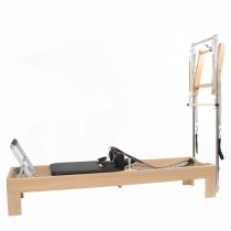Peak Pilates Artistry™ Total Workout System TWS with Vegan Straps