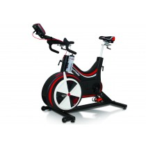Wattbike Pro / Trainer Exercise Bike