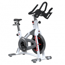 Schwinn AC™ Performance Indoor Studio Bike