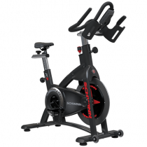 Schwinn AC Power Indoor Studio Bike