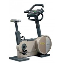 Technogym XT Pro 600 Bike Upright