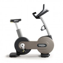 Technogym Excite 500i Upright Bike Refurbished