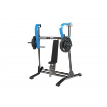 Exigo ISO Lateral Chest Press
