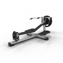 Exigo Plate Loaded T-Bar Row Standing