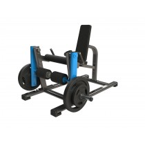 Exigo ISO Lateral Leg Extension