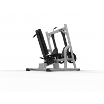 Exigo Plate Loaded ISO Lateral Leg Press