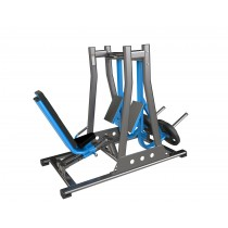 Exigo ISO Lateral Leg Press