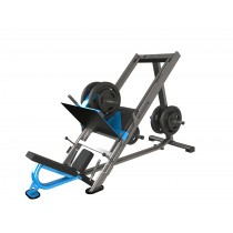 Exigo 45 Degree Leg Press