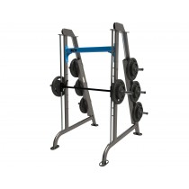 Exigo Smith Machine Counter Balance