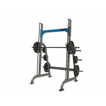 Exigo Smith Machine (5 Degree)