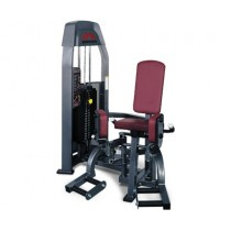 Johnson - SL-165 Hip Abductor / Adductor