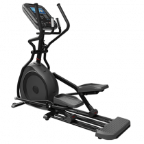 Star Trac 4-Series 4CT Cross Trainer