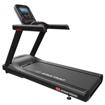 Star Trac 4 Series 4TR Treadmill