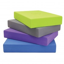 TMG Full Yoga Block