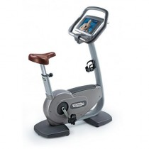 Technogym 700E Upright Exercise Bike