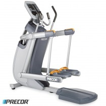 Precor AMT 100I Cross Trainer - Refurbished