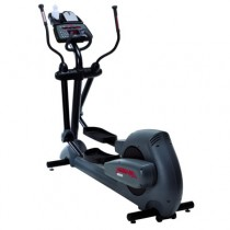 Life Fitness Next Generation 9500 Cross Trainer Refurbished