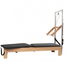 Peak Pilates Artistry™ Twin Mats